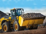 John Deere and Hitachi end Aus distribution deal