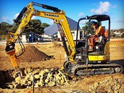 Project focus: Heavy drilling for WA NBN works