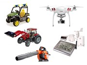 11 Christmas gift ideas for farmers