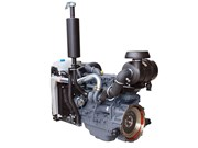 Deutz Drive engine packs now available