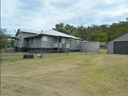 Property of the Week | Bemboka, Nobby, QLD
