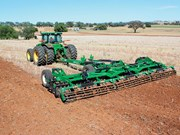 Product Focus: K-Line Ag Speedtiller