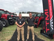 Gallery: Farm World 2018
