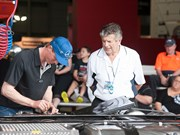 National Apprentice Challenge entries open for Brisbane Truck Show