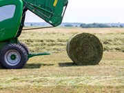 Tractor sales dry streak continues