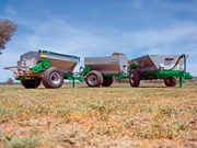 Product Focus: Landaco Agrispread