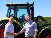 Landpower appoints new dealerships