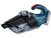 New Bosch GAS 18V-1 cordless vacuum extracts 95 per cent of dust