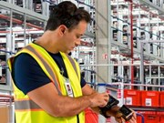 Warehousing sector set for digital uplift by 2024