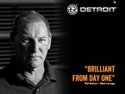 Detroit website, videos offer DD15 factory insight
