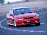 Holden Commodore SS 1989-2006: Buyers' Guide