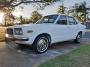 1973 Mazda RX3 – Today's Tempter