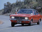 1972-1982 Ford Cortina TC-TF - Buyer's Guide