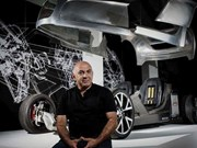 Renowned coachbuilder Brian Tanti sets up in Sydney