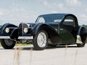RM Sotheby's private sale division offers collector cars direct from the seller