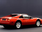 1975-1989 Ferrari 308/328 - Buyer's Guide