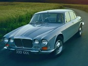 Daimler 1958-1999 - 2018 Market Review