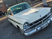 1959 Chrysler Royal AP2 – Today's Tempter