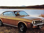 Mazda RX-4 - Buyer's Guide