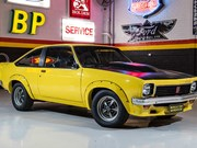 1977-1979 Holden Torana A9X - Buyer's Guide