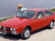 Alfa Romeo 1963-1992:  2019 Market Review
