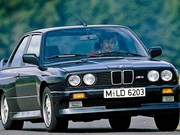 BMW M Series/Z3 1987-2008: Market Review 2019