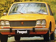 Peugeot 1961-2006: Market Review 2019