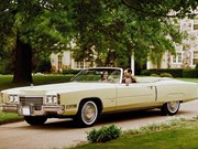 Cadillac Eldorado - Buyer's Guide