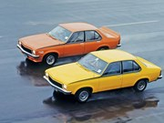 1974-1978 Holden Torana SL/R 5000 - Buyer's Guide