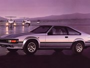 Toyota Supra (1983-2000) - 2020 Market Review