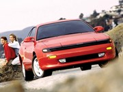 1986-2006 Toyota Celica - Buyers' Guide