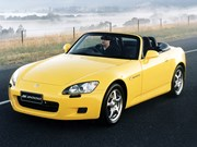 Honda S2000 (1999-2008) - Buyers' Guide