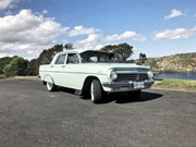 1964 Holden EH Special – Today's Tempter