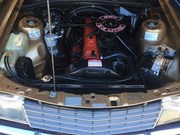 1979 Holden VB Commodore Wagon Aircon - Our Shed