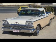 1959 Ford Ranchero – Today's Tempter