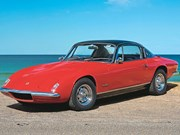 Lotus Elan (1962-1974) - Buyers Guide