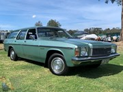1979 Holden HZ Kingswood – Today's Tempter