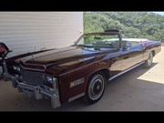 1976 Cadillac Eldorado – Today's Tempter
