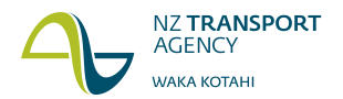 Improved route safer for tourism and industry in Northland