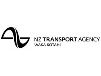 Queen's Birthday closure at Auckland's Papakura interchange