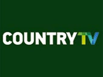 Media release: Country TV Announces New General Manager Sales and Marketing