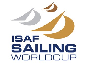 ISAF Sailing World Cup Palma; All Round Solid Start For NZL Sailing Team