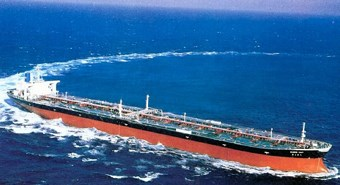 Longest Ship in the World