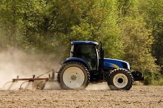 How to measure the performance of your farm machinery (Part 1)