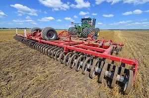 How to measure the performance of your farm machinery (Part 2)