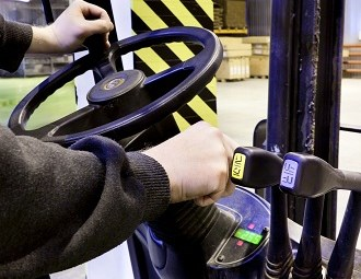 Things to consider before buying a forklift