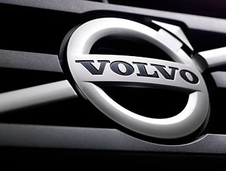 Volatile conditions deliver hit to Volvo sales
