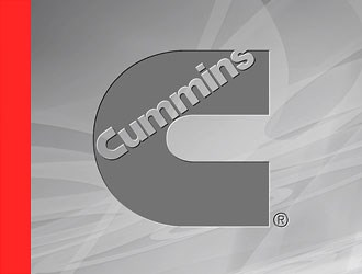 Cummins announces SCR for flagship engine range