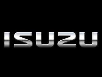 Isuzu recalls Isuzu F and FX/GX series