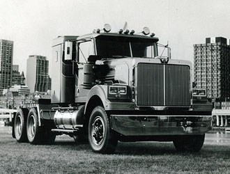 Western Star Set To Shine Throughout 2013